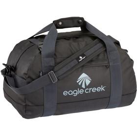Eagle Creek No Matter What S (30L) Black